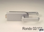 Kovn pro dvee Stylus - Rondo 02/101